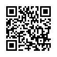 QRcode:519