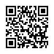 QRcode:529